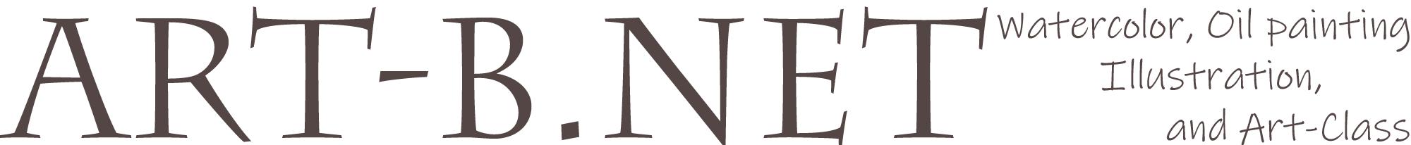 西川ケイコ(ハイハイミミ hihimimi)の絵画・イラスト・絵本ギャラリー、絵画教室の紹介
